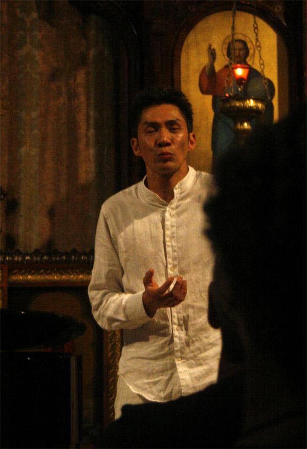 Nguyen Duy-Thông